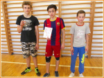 sport.den (17).jpg