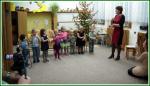 Vánoční besídka - MŠ (06).jpg