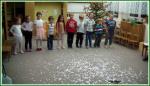Vánoční besídka - MŠ (15).jpg
