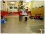 Vánoční pásmo - ZŠ (09).jpg
