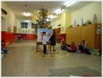 Vánoční pásmo - ZŠ (10).jpg
