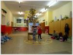 Vánoční pásmo - ZŠ (12).jpg
