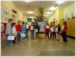 Vánoční pásmo - ZŠ (13).jpg