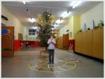Vánoční pásmo - ZŠ (14).jpg