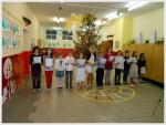 Vánoční pásmo - ZŠ (17).jpg