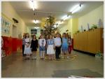 Vánoční pásmo - ZŠ (18).jpg