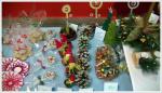 Vánoční pásmo - ZŠ (27).jpg