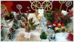 Vánoční pásmo - ZŠ (29).jpg