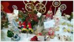 Vánoční pásmo - ZŠ (30).jpg