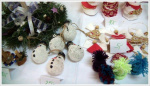 Vánoční pásmo - ZŠ (33).jpg