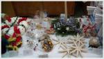 Vánoční pásmo - ZŠ (44).jpg