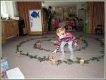 Vánoční spirála - MŠ (05).jpg