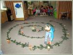 Vánoční spirála - MŠ (07).jpg
