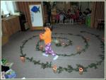 Vánoční spirála - MŠ (08).jpg