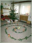 Vánoční spirála - MŠ (10).jpg