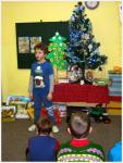Vánoční besídka - ŠD (03).jpg