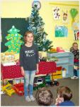 Vánoční besídka - ŠD (04).jpg