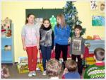 Vánoční besídka - ŠD (06).jpg