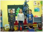 Vánoční besídka - ŠD (07).jpg