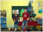 Vánoční besídka - ŠD (08).jpg