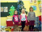 Vánoční besídka - ŠD (10).jpg