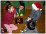Vánoční besídka - ŠD (20).jpg