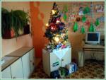 Vánoční besídka - 1.st. (04).jpg