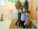 Vánoční besídka - 1.st. (05).jpg