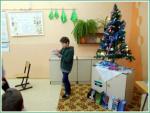 Vánoční besídka - 1.st. (06).jpg