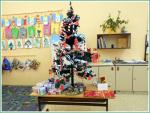 Vánoční besídka - 1.st. (11).jpg