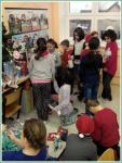Vánoční besídka - 1.st. (21).jpg