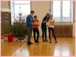 Vánoční besídka - 2.st. (21).jpg