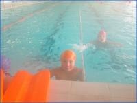 1. plavání (03).jpg