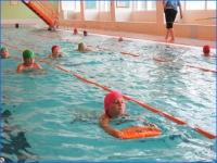 1. plavání (07).jpg