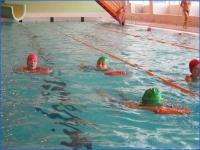 1. plavání (08).jpg