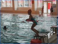 1. plavání (17).jpg