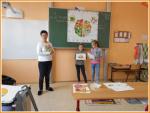 Zdravá 5 - ZŠ (04).jpg