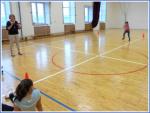 sportovní den (04).jpg