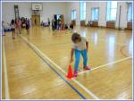 sportovní den (06).jpg