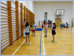 sportovní den (07).jpg