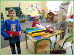 ZŠ - vánoční dílny (04).jpg