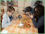 ZŠ - vánoční dílny (09).jpg