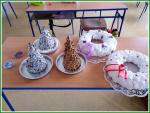 ZŠ - vánoční dílny (18).jpg