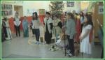 ZŠ - vánoční pásmo (09).jpg
