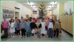 ZŠ - vánoční pásmo (11).jpg