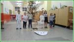 ZŠ - vánoční pásmo (12).jpg