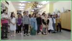 ZŠ - vánoční pásmo (15).jpg