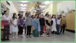 ZŠ - vánoční pásmo (16).jpg