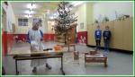 ZŠ - vánoční pásmo (17).jpg