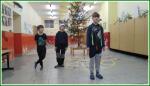 ZŠ - vánoční pásmo (19).jpg